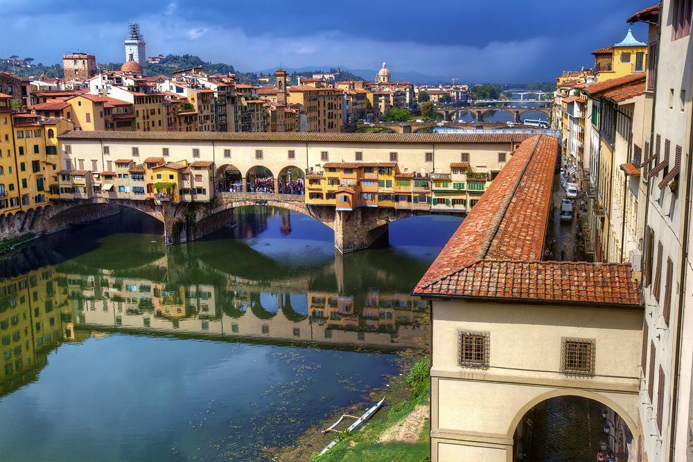 20120319104739_ponte-vecchio-florence