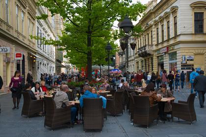 4428760250_4_knez-mihailova-cafe-street