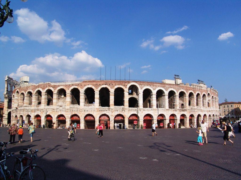 Arena-di-Verona-1