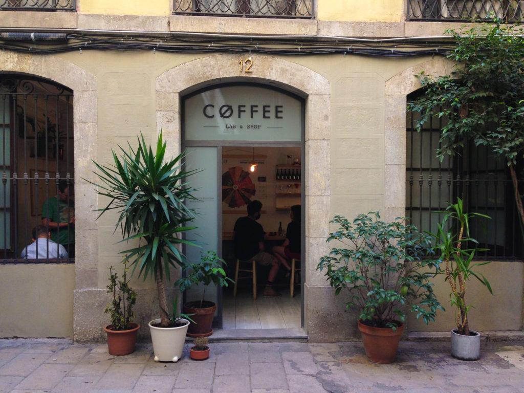 Barcelona-Coffee-Nomad_1