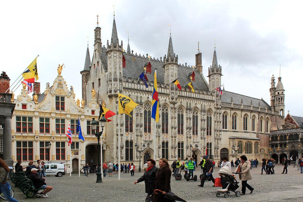 Bruges_West_Flanders_Belgium_CAPAEV0218