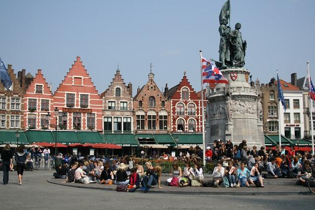 Brugge%201%20Markt4