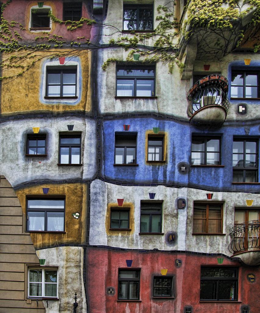 Hundertwasser_Haus_Vienna
