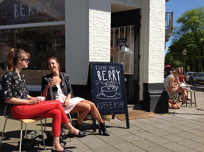 Koffiebar-Amsterdam-Berry-5