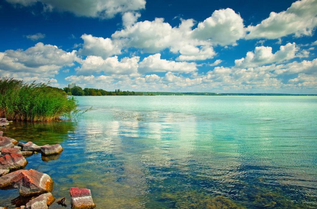 LakeBalaton4