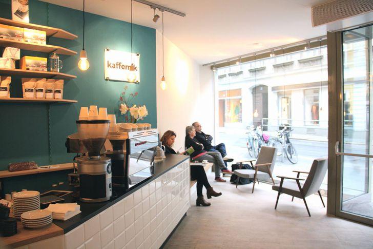 Marktwirtschaft-kaffemik-c-STADTBEKANNT-Nohl-728x485