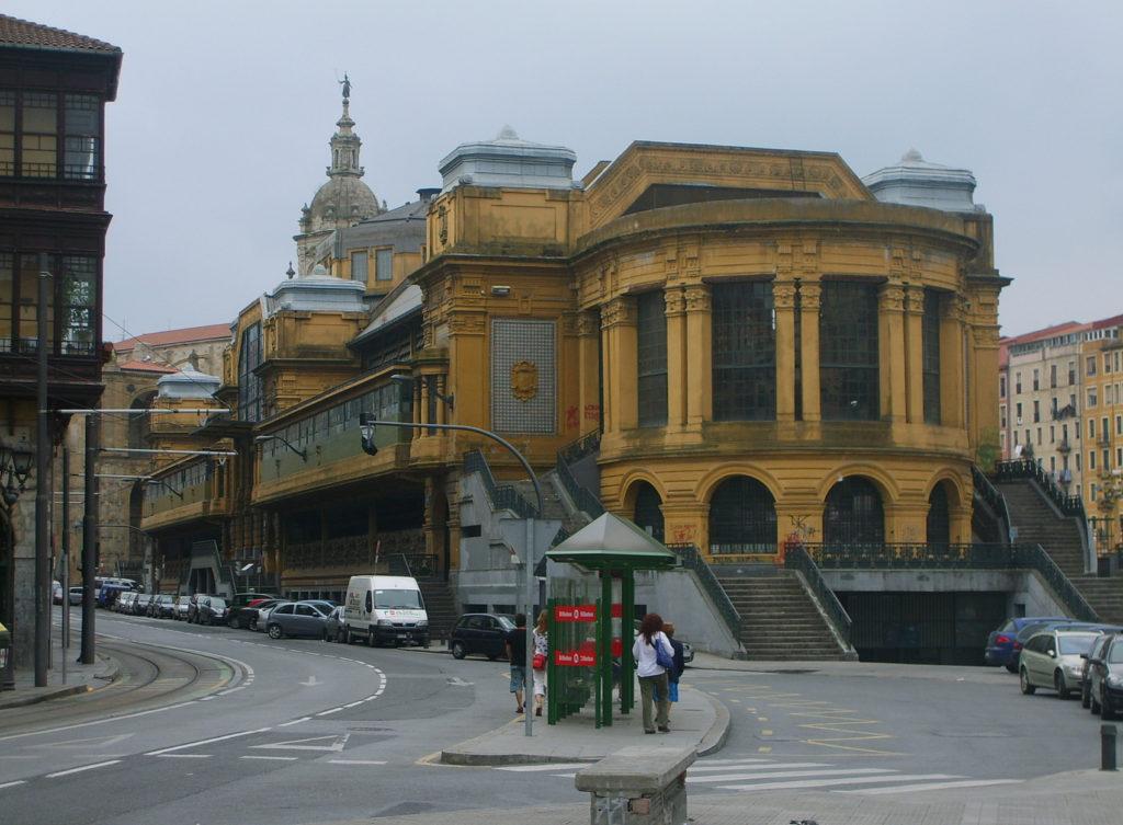 Mercado_de_la_Ribera