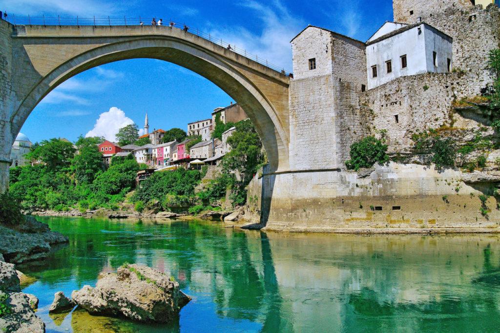 Mostar-19