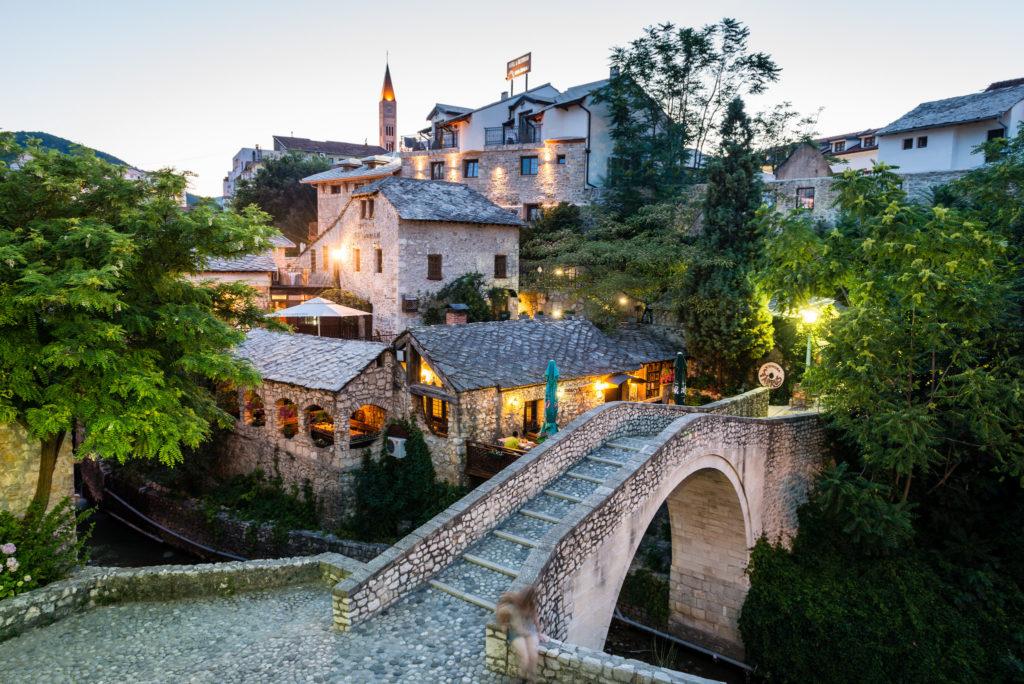 Mostar.original.15780