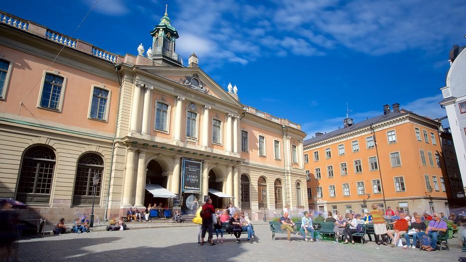 Nobel-Museum-155882