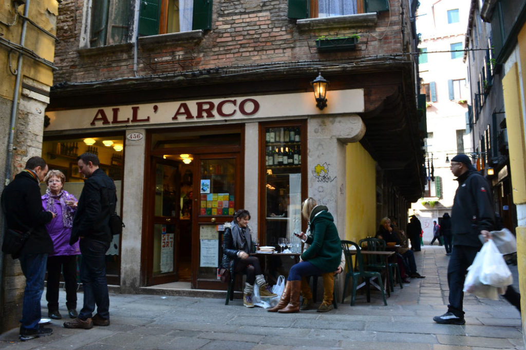 Venice-March-13-all-arco-ext
