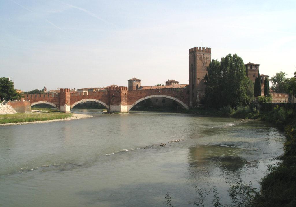Verona_Castelvecchio