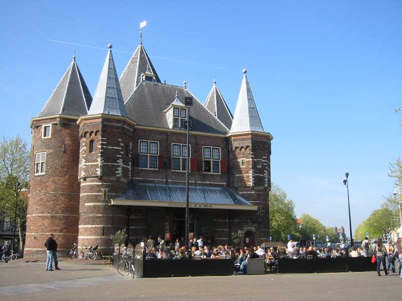 amsterdam_building_am2