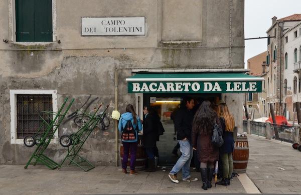 bacareto-da-lele-600x390-600x390