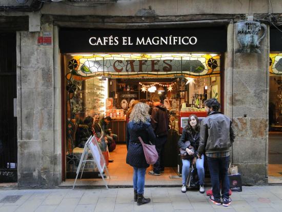 cafes-el-magnifico