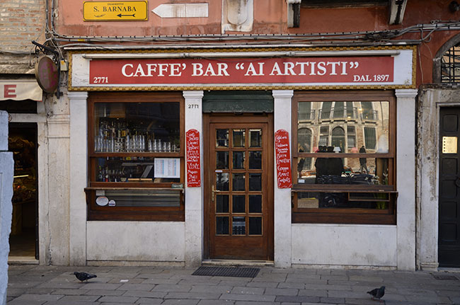 caffe-bar-ai-artisti