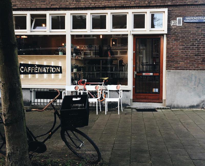 caffenation-amsterdam