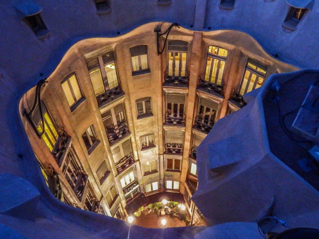 casa-mila-la-pedrera-hole-1024x768