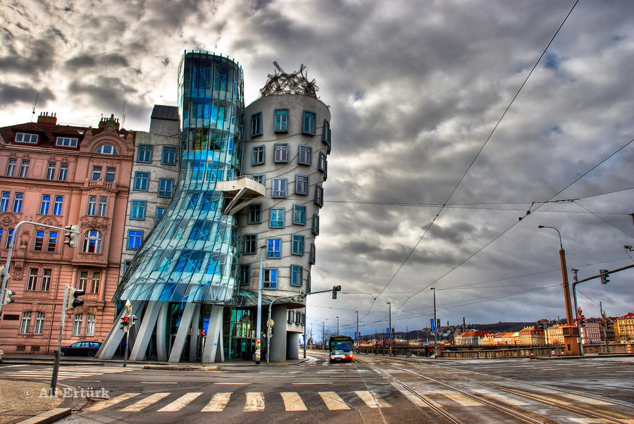dancing_house_of_prague_by_alierturk-d1tkke0
