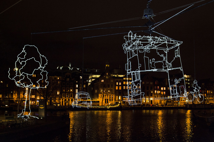 domus-05-amsterdam-light-festival.jpg