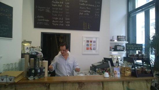 espressobar-akrap-finest