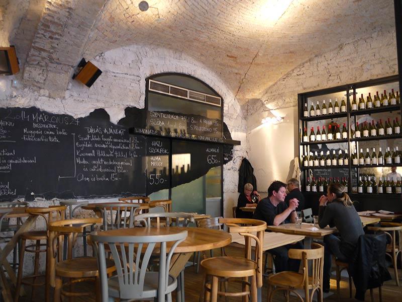 mak-bistro-budapest-restaurant-1