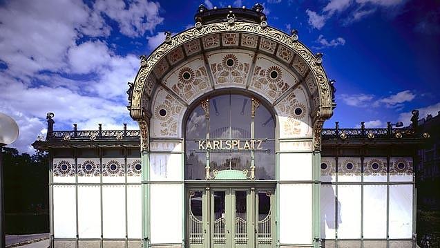 otto_wagner_pavillon_karlsplatz_original