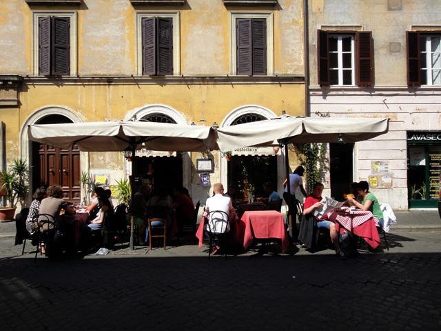 ristochicco-restaurant