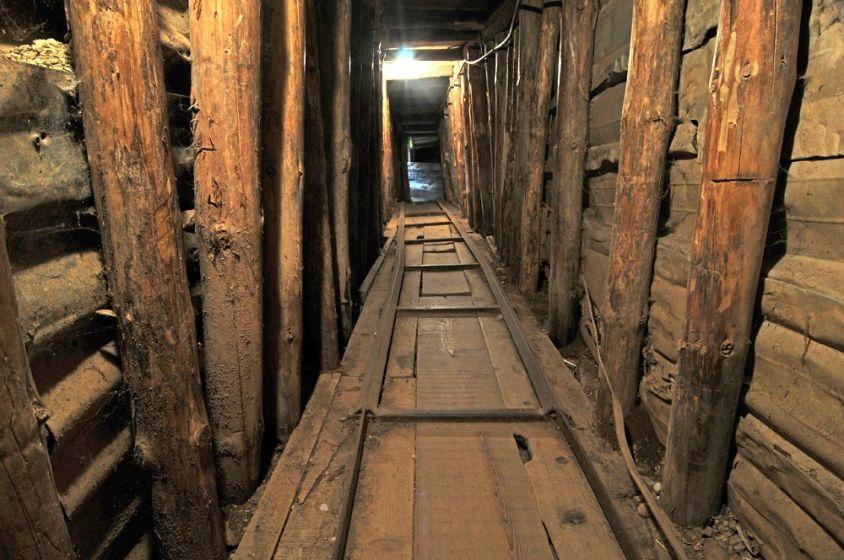 sarajevo-war-tunnel