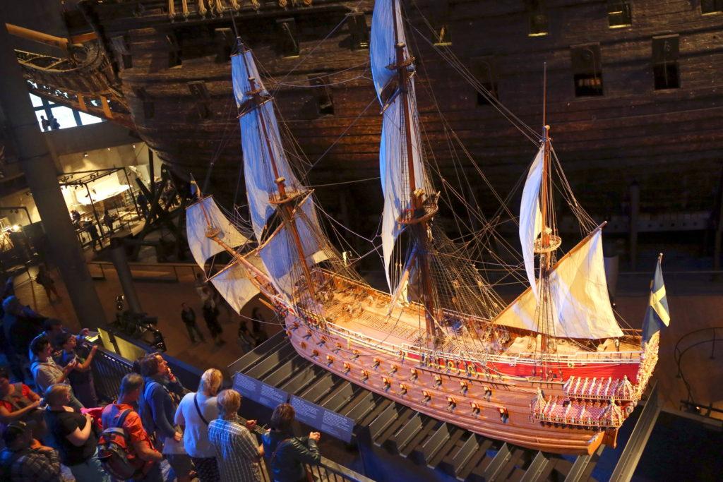 vasa-ship-stockholm-0279